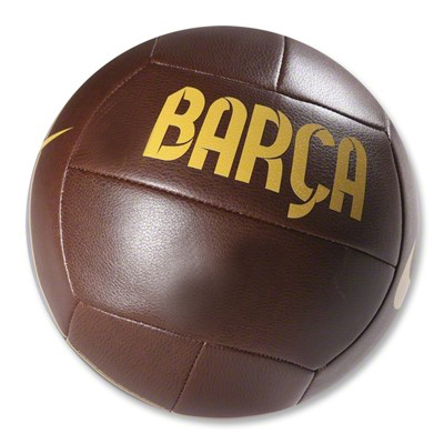 Training Ball Wholesaler