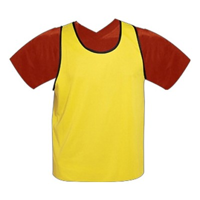 Training Bibs Manufacturers, Wholesale Suppliers