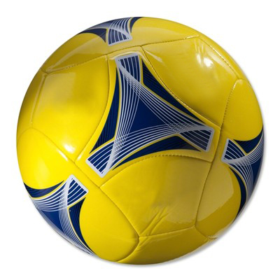 Custom Training Soccer Ball Manufacturers Saratov