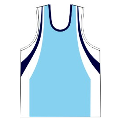 Training singlets Wholesaler