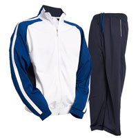 Trinda Tracksuits Manufacturers, Wholesale Suppliers