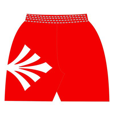 USA Tennis Shorts Wholesaler