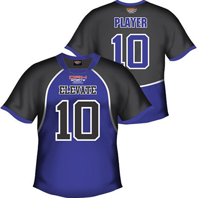 United States Sublimated Soccer Jersey Manufacturers