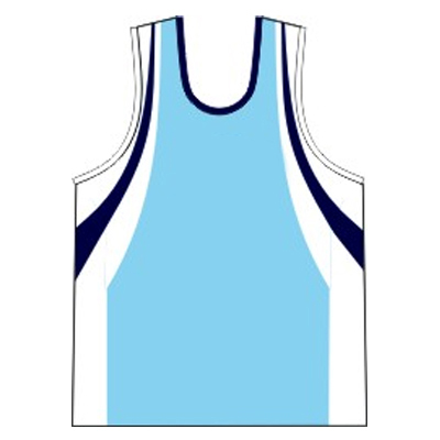 Volleyball Singlets Wholesaler