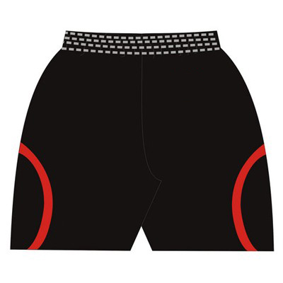 Volleyball Team Shorts Wholesaler