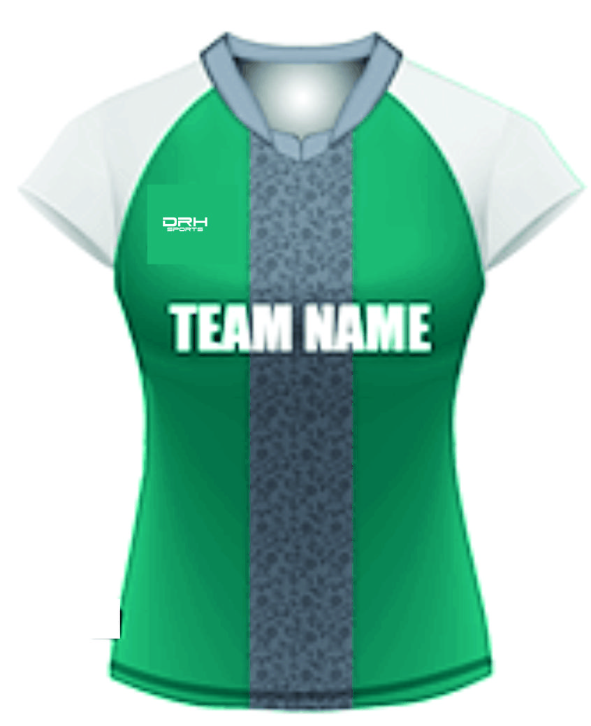 Custom Volleyball Uniforms Manufacturers Cherepovets