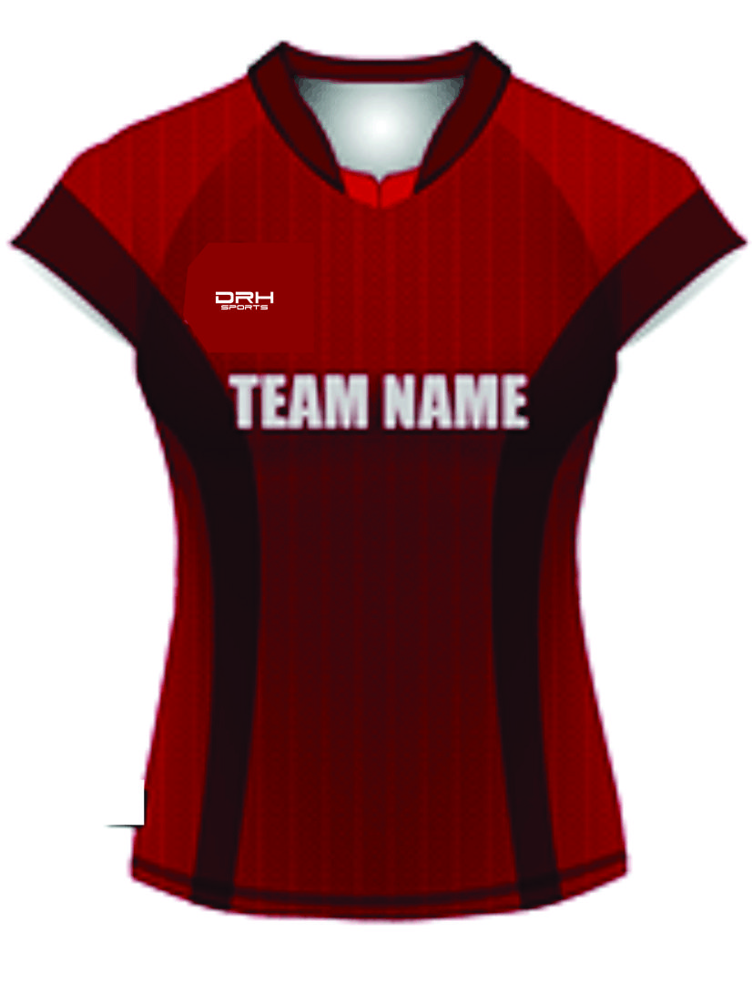 Custom Volleyball Uniforms Manufacturers Ulyanovsk