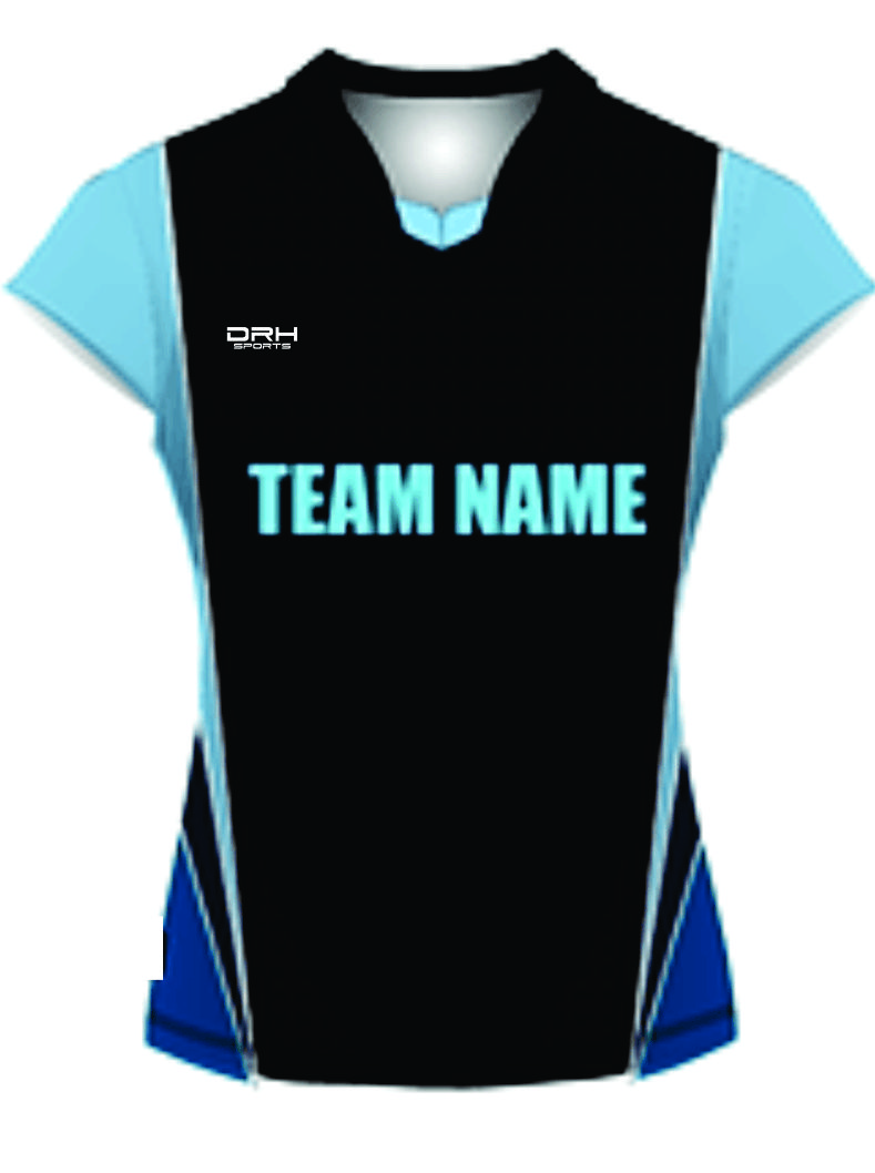 Custom Volleyball Uniforms Manufacturers Reno