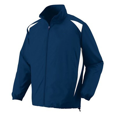 Waterproof Rain Jackets Wholesaler