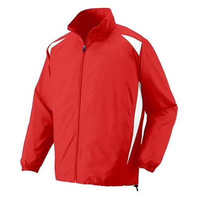 Waterproof Raincoat Wholesaler