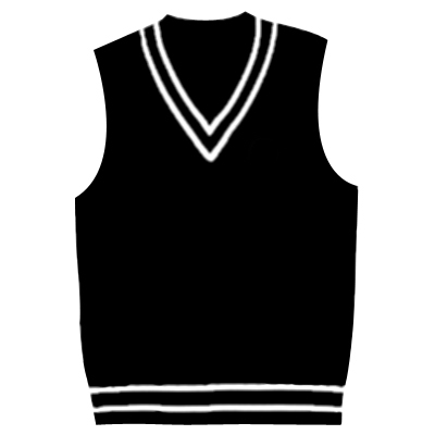 Women Cricket Vests Wholesaler