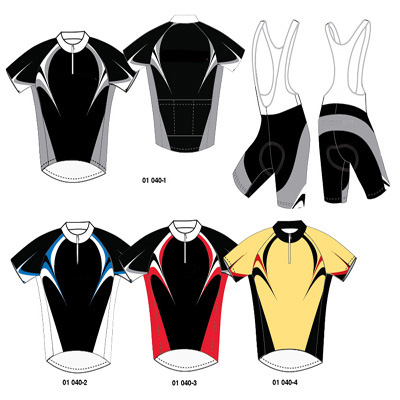 Women Cycling Clothing Manufacturers, Wholesale Suppliers