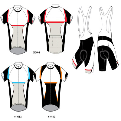 Women Cycling Uniforms Manufacturers, Wholesale Suppliers