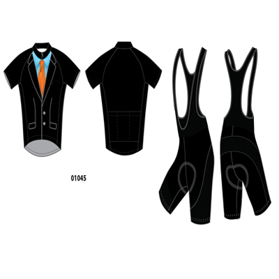 Women Cycling Wear Manufacturers, Wholesale Suppliers