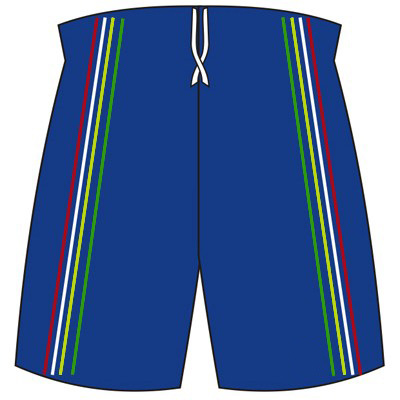 Women Football Shorts Manufacturers, Wholesale Suppliers