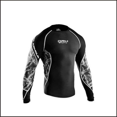 Women Rash Guard Wholesaler