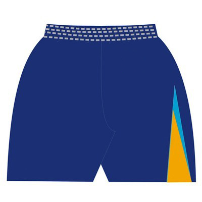 Women Volleyball Shorts Wholesaler