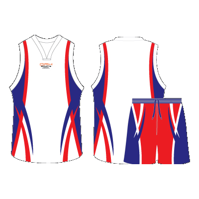 Womens Basketball Jerseys Manufacturers