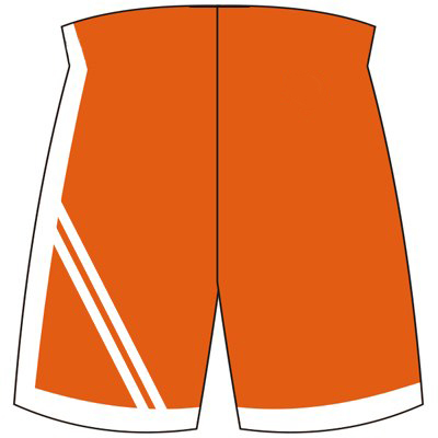 Womens Basketball Shorts Manufacturers