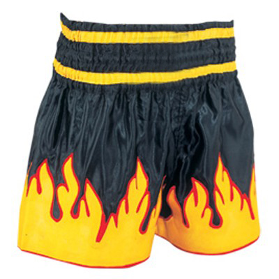 Custom Womens Boxing Shorts Manufacturers Chikkamagaluru
