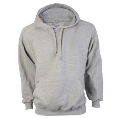 Womens Fleece Hoodie Manufacturers, Wholesale Suppliers