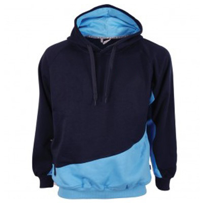 Womens Fleece Hoody Manufacturers, Wholesale Suppliers