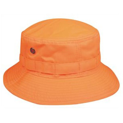 Womens Hats Wholesaler