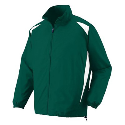 Womens Hooded Rain Jacket Wholesaler