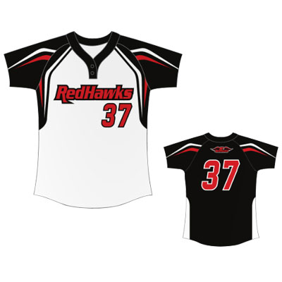 Womens Softball Uniform Wholesaler