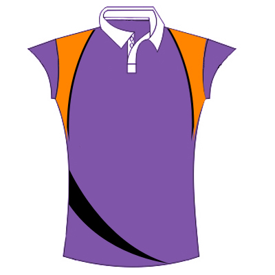 Custom Womens Tennis Shirts Manufacturers Jamtara