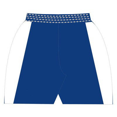 Womens Tennis Shorts Wholesaler