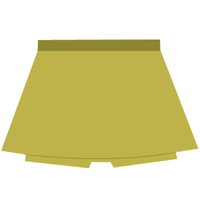 Womens Tennis Skirts Wholesaler