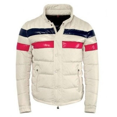 Womens Winter Jackets Wholesaler