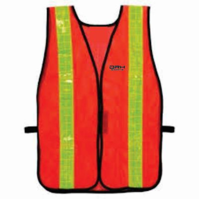 Working Vest Wholesaler
