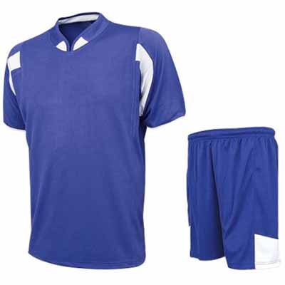Youth Cut And Sew Soccer Jersey Manufacturers