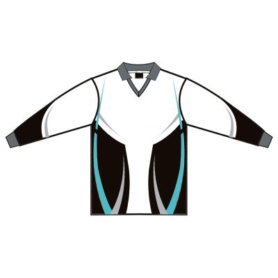 Youth Goalie Shirts Manufacturers, Wholesale Suppliers