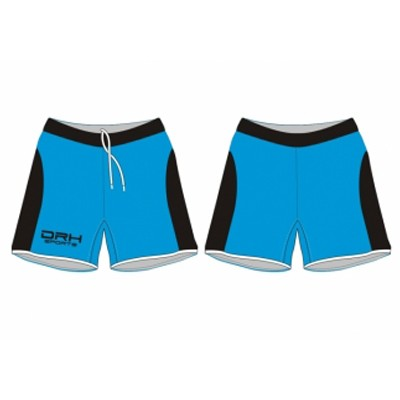 Youth MMA Shorts Manufacturers, Wholesale Suppliers