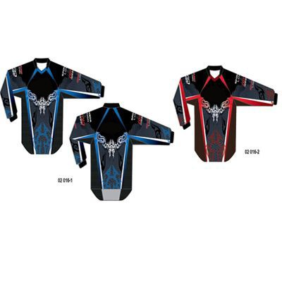 Youth Paintball Uniform Manufacturers, Wholesale Suppliers