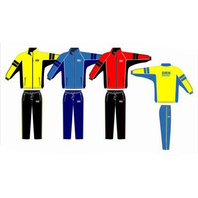 Youth Tracksuits Wholesaler