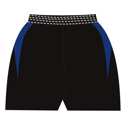 Youth Volleyball Shorts Wholesaler