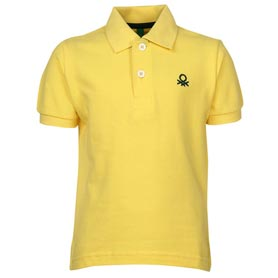 cheap polo T shirts Wholesaler