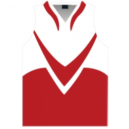AFL Jersey Online Manufacturers, Wholesale Suppliers