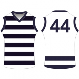 AFL Jersey Manufacturers in Congo