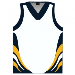 AFL Jerseys Custom Manufacturers in Greece