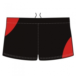 AFL Team Shorts Manufacturers, Wholesale Suppliers