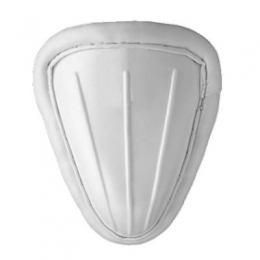 Abdominal Guard For Men Manufacturers in Ireland