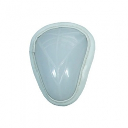 Abdominal Guard For Women Manufacturers, Wholesale Suppliers