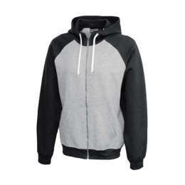 Algeria Fleece Hoodies Manufacturers, Wholesale Suppliers