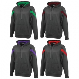 Argentina Fleece Hoody Manufacturers, Wholesale Suppliers