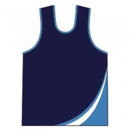 Argentina Volleyball Singlet Manufacturers, Wholesale Suppliers